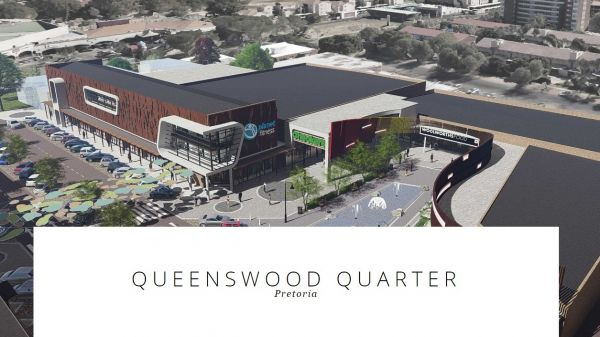 queenswood_quarter.jpg