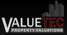 Valuetec Logo